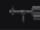 Grenade Launcher (RE0)