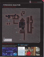 Resident Evil 6 Signature Series Guide - page 213