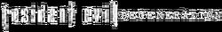 Resident Evil degeneration logo.png