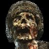 Rev2 Rotten PS avatar