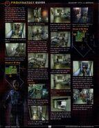 GamePro №137 Feb 2000 (11)