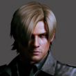Leon Kennedy Portrait RE6.png