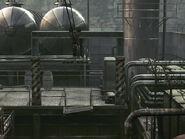 Old Field Refinery (RE5 - Danskyl7) (10)
