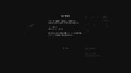 RE2 remake Hand Grenade file jap