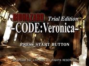 BH CV Trial Edition