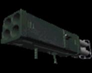 M66-rocket-launcher