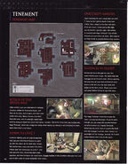 Resident Evil 6 Signature Series Guide - page 102