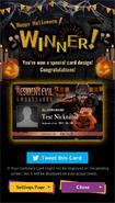 Halloween-sp-hit