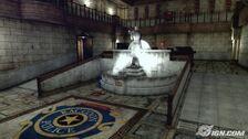 Resident-evil-the-darkside-chronicles-20090428064218141 640w.jpg