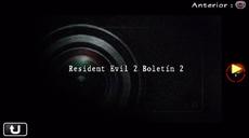 Resident Evil 2 Boletín 2.png