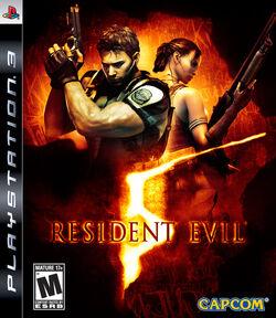 Resident Evil 5.jpg
