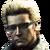 Wesker PS avatar.png