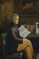 Edward Ashford 2