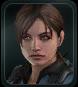 Jill raid icon2.png