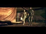 Monarch room post cutscene (5)