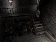 RE3 Dumpster Alley 10