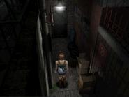 RE3 Dumpster Alley 9