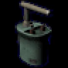 REOF1 Detonator.png