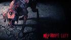 Resident Evil 6 Wallpaper (Steam) 17