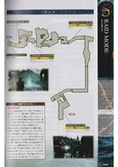 BIOHAZARD REVELATIONS 2 ULTIMANIA - page 355