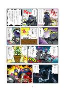 Bhorc comic2