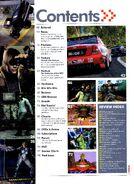 Hyper №127 May 2004 (2)