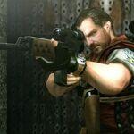 Mercenaries 3D - Barry gameplay 8.jpg