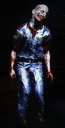 RERES Zombie Skin003