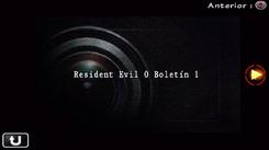 Resident Evil 0 Boletín 1.png