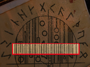 The Merchant's Quest - May 3 puzzle (1)