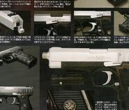 ARMS Jan '06 p35 (Detail)