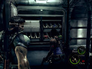 Experiment facility re5 (1)