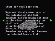 Operation instruction (re3 danskyl7) (2)