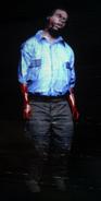 RERES Tough Zombie Skin002