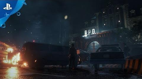 Resident_Evil_2_–_E3_2018_Playstation_Showcase_Trailer_PS4