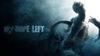 Resident Evil 6 Wallpaper (Steam) 18