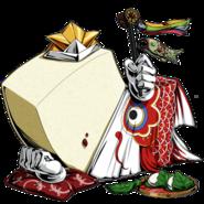 Tofu Clan Master11