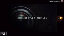 Resident Evil 0 Boletín 2.png