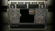 Resident Evil 0 HD Remaster - Leech Hunter- All Leech Charms obtained