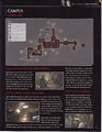 Resident Evil 6 Signature Series Guide - page 35