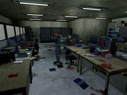 Oficina B