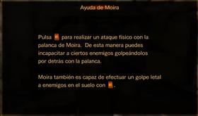 Ayuda de Moira.png