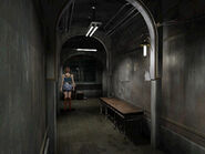 ResidentEvil3 2014-08-17 13-33-25-086
