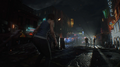 Resident Evil 3 remake official screenshot 9