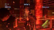Resident Evil 6 Glava-Smech 09
