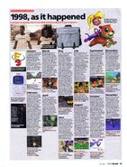 Arcade №2 Jan 1999 (1)