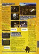 Hyper №112 Feb 2003 (2)