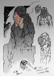 Neo Umbrella J'avo Concept Art 2.jpeg