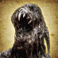 RE.NET RE7 Challenge icon - Population of Japan