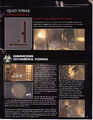 Resident Evil 6 Signature Series Guide - page 89